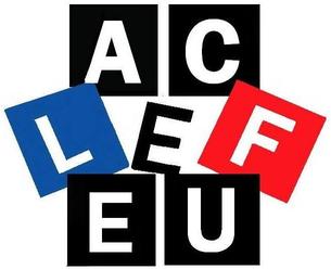 ACLEFEU – Site Web du Collectif Aclefeu
